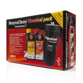 Adey Chemical Pack(MC3+500ml, MC1+500ml, MagnaClean Prof. 2, 22mm)