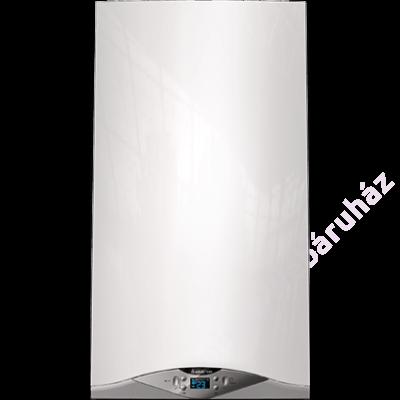 Ariston Cares Premium 24 kW EU2 kondenzációs kombi gázkazán