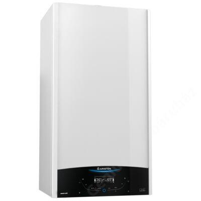Ariston Genus One 30 kW kondenzációs kombi kazán