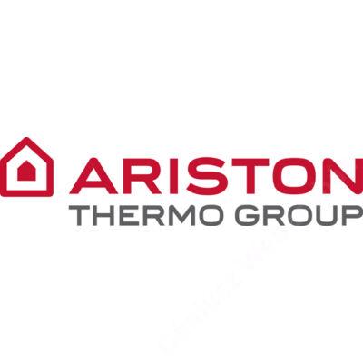 Ariston RVS63 kaszkád vezérlő és falidoboz