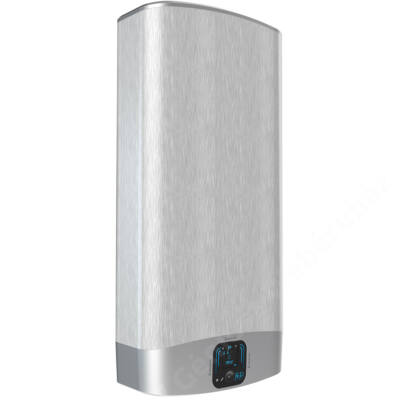 Ariston Velis Evo Wifi 100 villanybojler Smart Wi-Fi kapcsolattal 100 liter