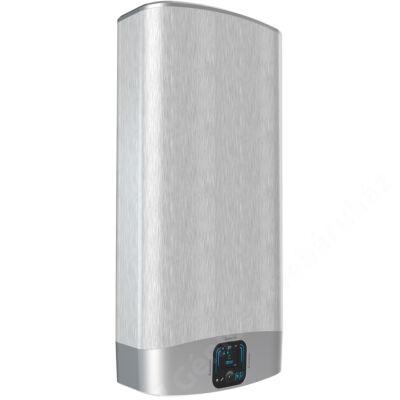 Ariston Velis Evo Wifi 80 villanybojler Smart Wi-Fi kapcsolattal 80 liter