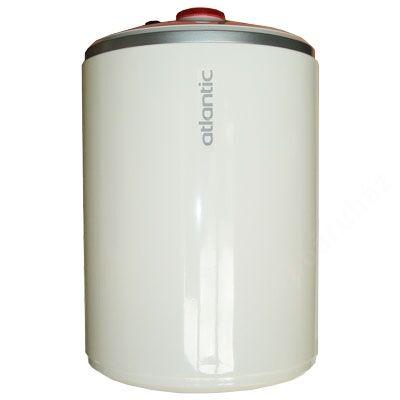 ATLANTIC Opro ERP tárolós vízmelegítő, elektr., zárt rendsz.,alsó elhelyezés,10L
