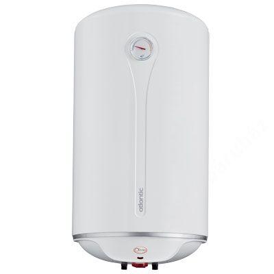 ATLANTIC Opro+ ERP tárolós vízmelegítő, elektromos, 1.5kW, 100l