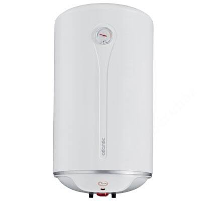 ATLANTIC Opro+ ERP tárolós vízmelegítő, elektromos, 1.5kW, 120l