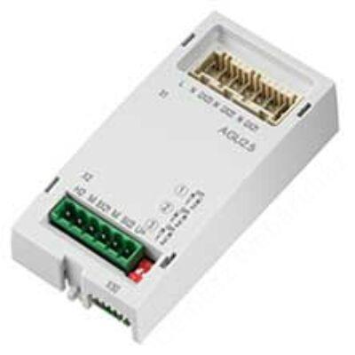 Baxi AGU 2.550 gyári kommunikációs modul