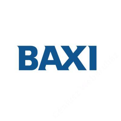 BAXI PPs indítóidom szétválasztott elvezetéshez d60/100-80/80mm