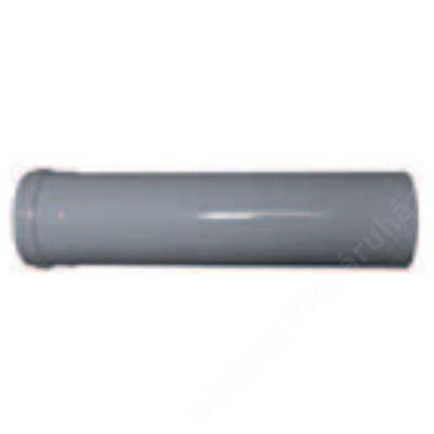 Bosch AZ 411 na 80 alu 2 m egyenes cső