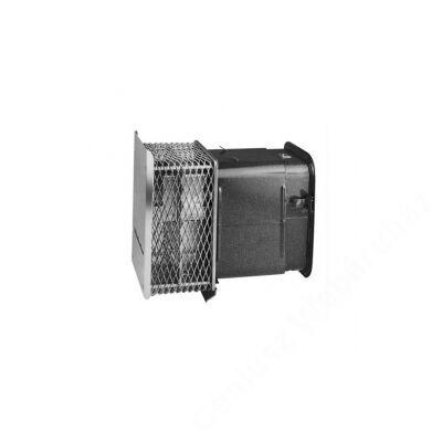 Bosch BL 54/17 Füstgázkivezető 10-15 cm falvastagsághoz