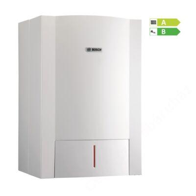 Bosch Condens 5000 WT ZWSB 30-4 E EPR fali kondenzációs gázkazán beépített tárol