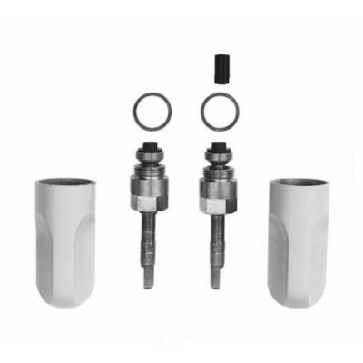 Bosch NR 434 Átszerelő készlet távkapcsolásos kivitelből közvetlen csapolásos ki