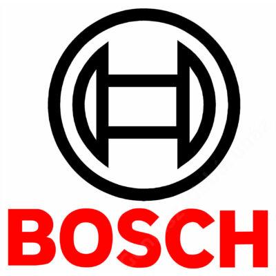 Bosch NR 492 Szerelőpanel csapokkal, Condens 7000 WT készülékhez