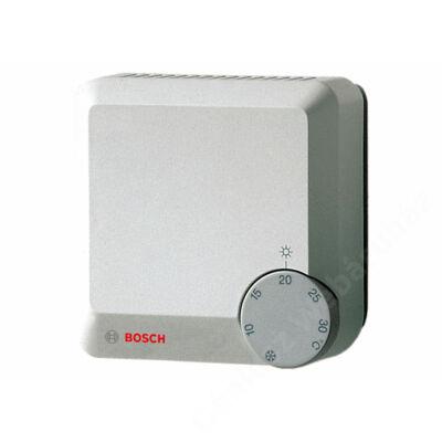 Bosch TR 12 Kézi vezérlésű gyári szobatermosztát