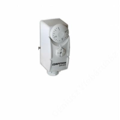 Computherm WPR-90GD kontakt érzékelős csőtermosztát