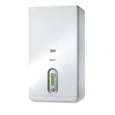 Riello Family Condens 25 KIS Kondenzációs kombi gázkazán 2,8 - 25 kW