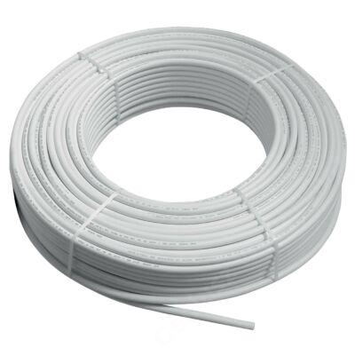 SANICA 16x2 ötrétegű aluminium betétes cső (95°/10 bar)