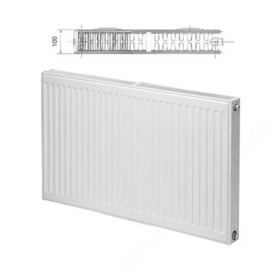 Sanica (Silver Energy) 22K (DK) 600x1000 kompakt lapradiátor