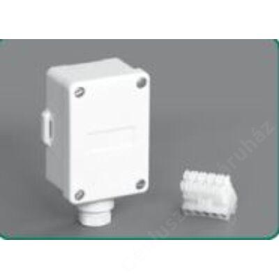 Saunier Duval Külső hőmérséklet érzékelő (Condens, Renova Mini és Electric, Isot