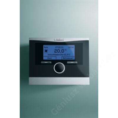 Vaillant calorMATIC 370f eBus Gyári vezeték nélküli hőmérséklet szabályozó