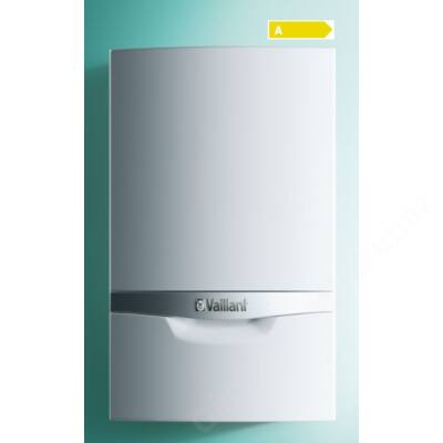 Vaillant ecoTEC plus VU INT II 306/5-5 fali kondenzációs fűtő gázkazán 6,4 - 31,