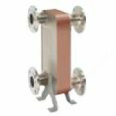 Vaillant Külső lemezes hőcserélő (PHE C 240-40)
