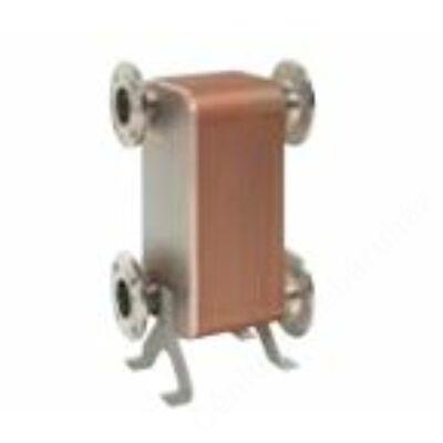 Vaillant Külső lemezes hőcserélő (PHE C 360-70)