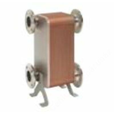 Vaillant Külső lemezes hőcserélő (PHE C 480-90)