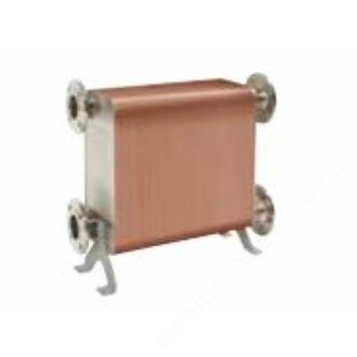 Vaillant Külső lemezes hőcserélő (PHE C 600-120)