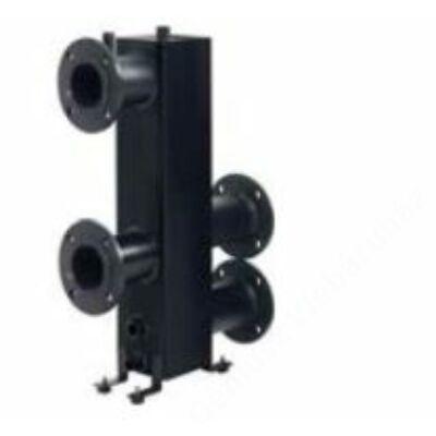 Vaillant WHC 280 hidraulikus váltó ecoTEC plus kaszkádhoz
