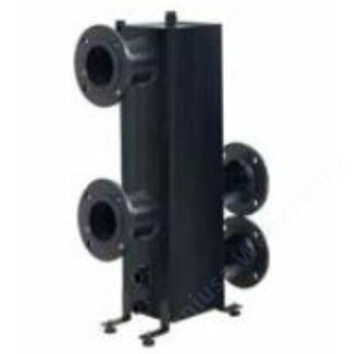 Vaillant WHC 350 hidraulikus váltó ecoTEC plus kaszkádhoz
