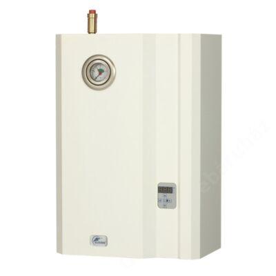 ELTERM Silver AsD 12 kW fűtés + melegvíz (tárolóra) elektromoskazán