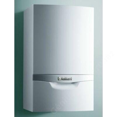 VAILLANT ecoTEC Plus VU 206/5-5 (H-INT II) ERP fűtőkazán, kondenz., fali, 3.8-20