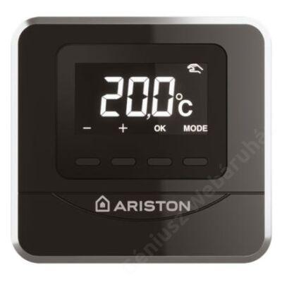Ariston Cube termosztát