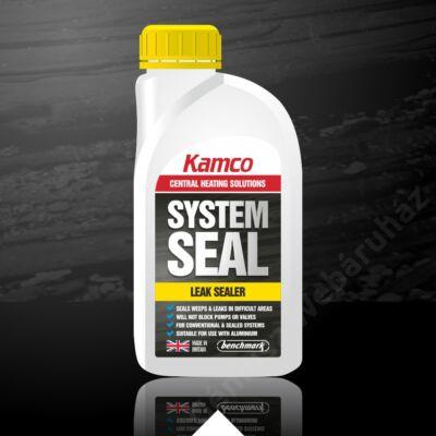 Kamco SystemSeal szivárgástömítő 500ml