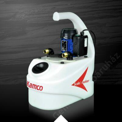 Kamco Scalebreaker C20 savazógép