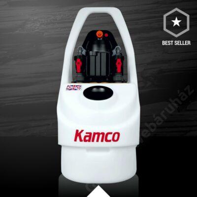 Kamco Scalebreaker C90+ savazógép