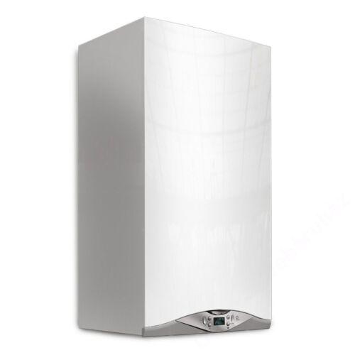 Ariston Cares Premium System 24 kW EU kondenzációs fűtő gázkazán