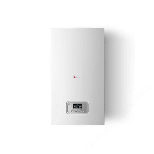 Saunier Duval Renova Electric 9 KE/14 HU elektromos kazán ERP (0010023679)
