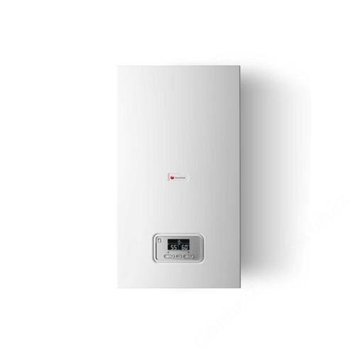 Saunier Duval Renova Electric 18 KE/14 HU elektromos kazán ERP (0010023680)