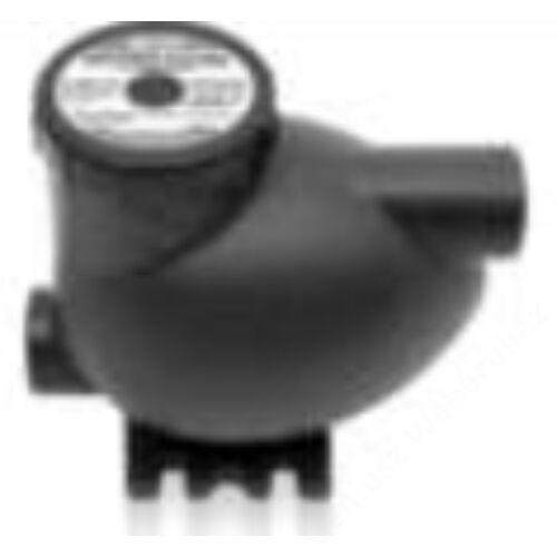 Baxi kondenzátum semlegesítő kb. 100 kW-ig (15 l/h)