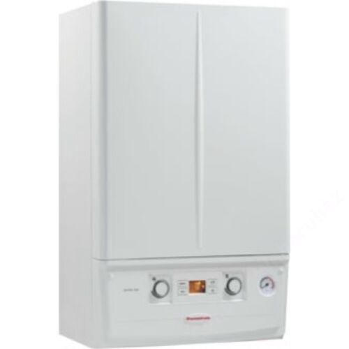 IMMERGAS VICTRIX EXA 28 Fali kondenzációs kombi gázkazán 28 kW ErP