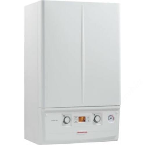 IMMERGAS VICTRIX EXA 24 X Kondenzációs fűtő gázkazán 24 kW ErP