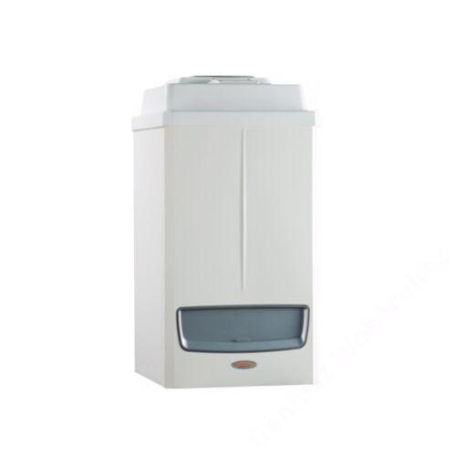 Immergas VICTRIX PRO 35 ERP Kondenzációs fűtő gázkazán