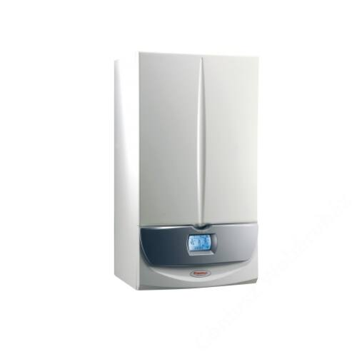 Immergas VICTRIX SUPERIOR 32 X ERP Kondenzációs fűtő gázkazán