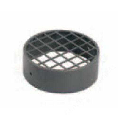 80-s levegőoldali madárvédő rács műanyag
