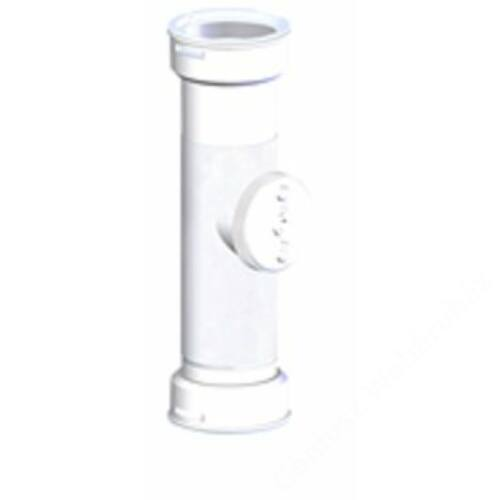 Ariston 80 Pps tisztító egyenes ellenőrző idom
