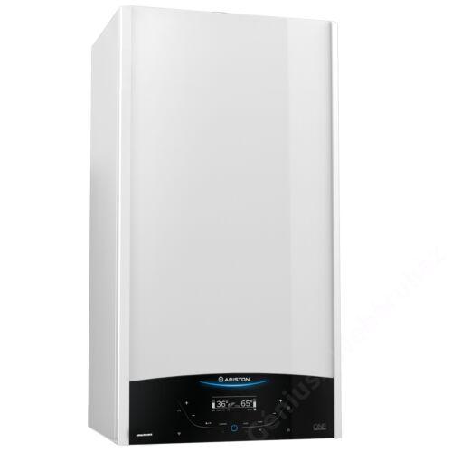 Ariston Genus One System 12 kW kondenzációs fűtő kazán