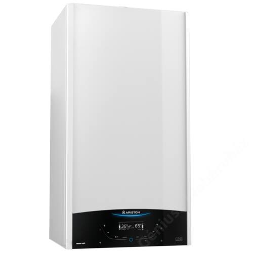 Ariston Genus One System 35 kW kondenzációs fűtő kazán