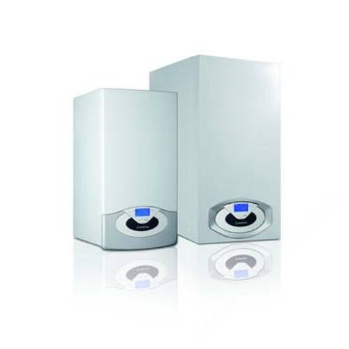 Ariston Genus Premium Evo HP 150 EU