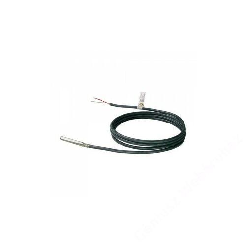Ariston QAZ36 HMV és hidraulikus váltó érzékelő (6m)